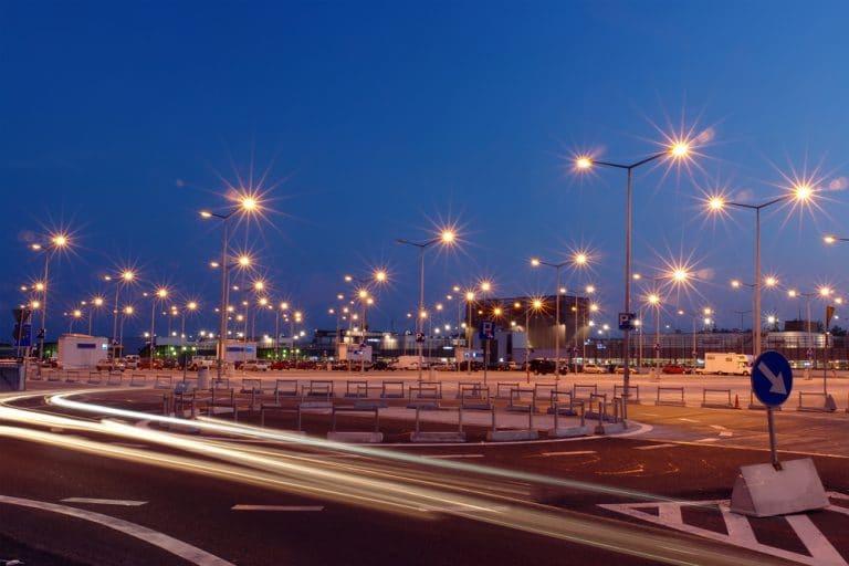 Comparer les offres du marché de l'électricité pour une collectivité locale